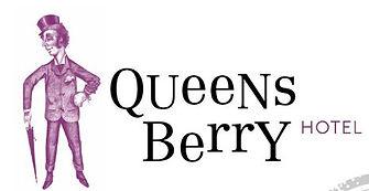 queensberry-logo.jpg