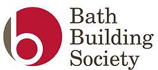 Bath-Investment-Building-Society.jpg