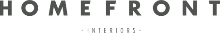 homefront-interiors-logo-large.png