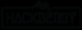 Hackberry Logos - CMYK - PRINT-02.png