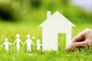 房屋土地持分借款流程有哪些?
