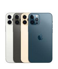 iphone-12-pro-family-hero-all.jpg