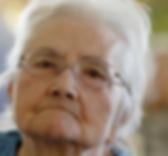 FireShot Capture 81 - Palliative Care_ -