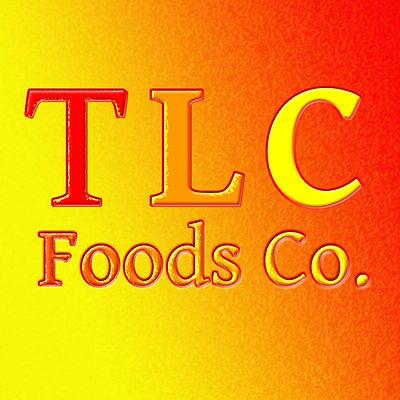 TLC-Logo-Thumb copy.jpg