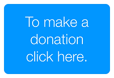 Make-Donation.png