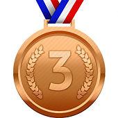 bronze-medal-500x500.jpg