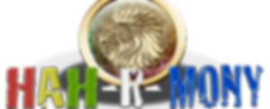 Logo Hahrmony.png