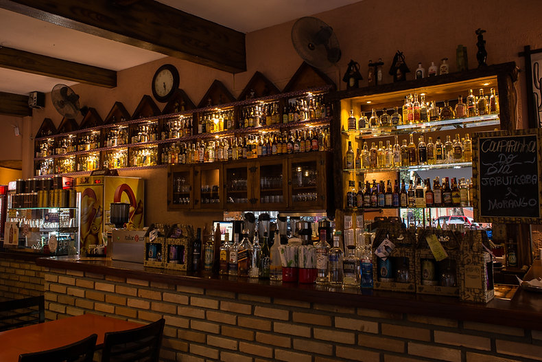 restaurante baranabe-91.jpg