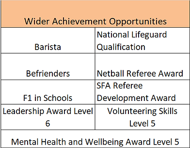 Wider Achievement Options.png
