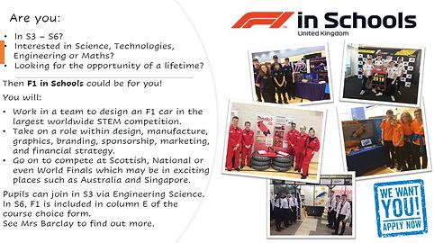 Jobcard F1 in Schools.jpg