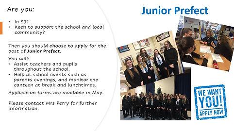 Job card Junior Prefect.jpg