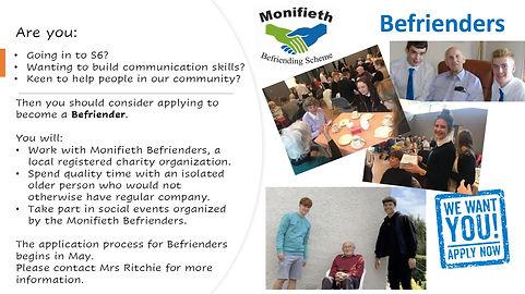 Job Card Befrienders.jpg