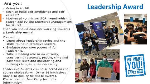 Job Card Leadership Award.jpg