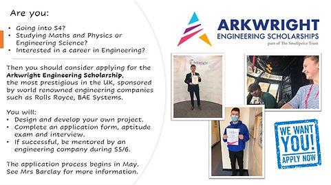 Job Card Arkwright Scholarship.jpg