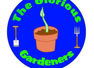 Glorious Gardeners Project