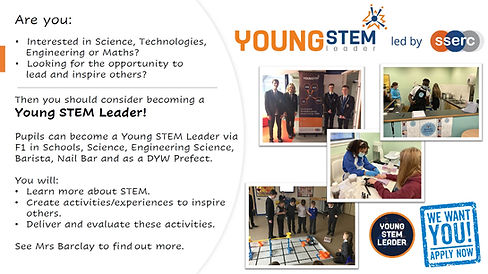 Job Card Young STEM Leader.jpg