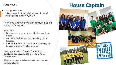 Job card House Captain.jpg