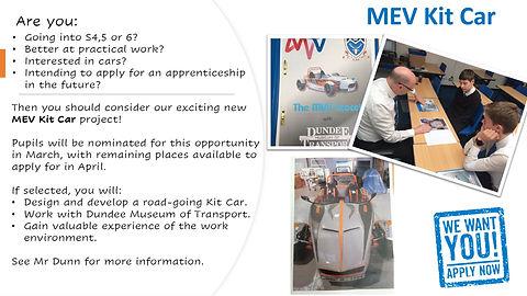 Job Card MEV Kit Card.jpg