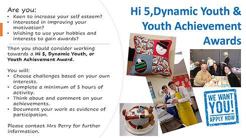 Job card Hi 5Dynamic Youth.jpg