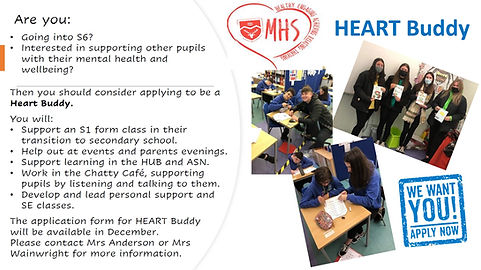 Job Card HEART Buddy.jpg