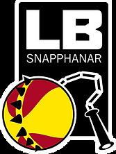 LB_logo_vitkant.png