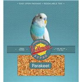 Volkman Avian Science Parakeet 4lb
