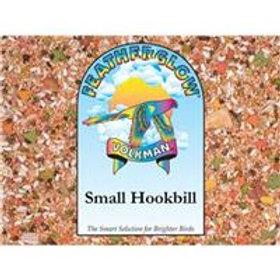 Volkman Featherglow Small Hookbill 4lb