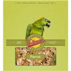 Volkman Avian Science Parrot 4lb
