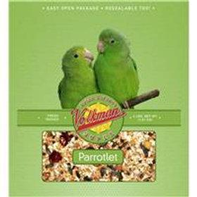 Volkman Avian Science Parrotlet 4lb