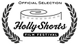 hollyshorts.png