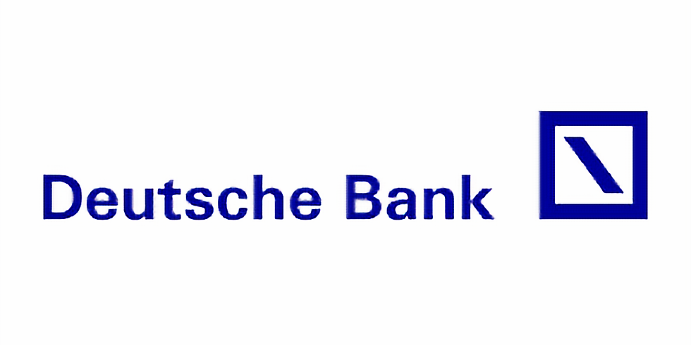 Deutsche Bank - Mother's Day