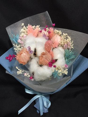 Petite bouquet