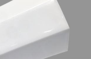 Product6c