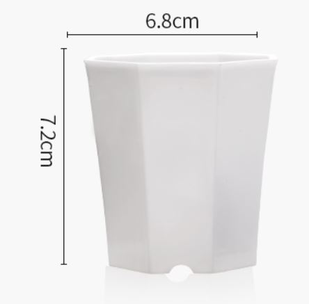 Designer Pot