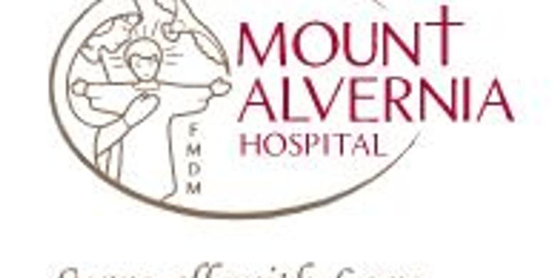Mount Alvernia - Punggol Charity Fair