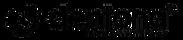 logo firmy Dentona