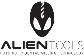 Logo Alien Tools