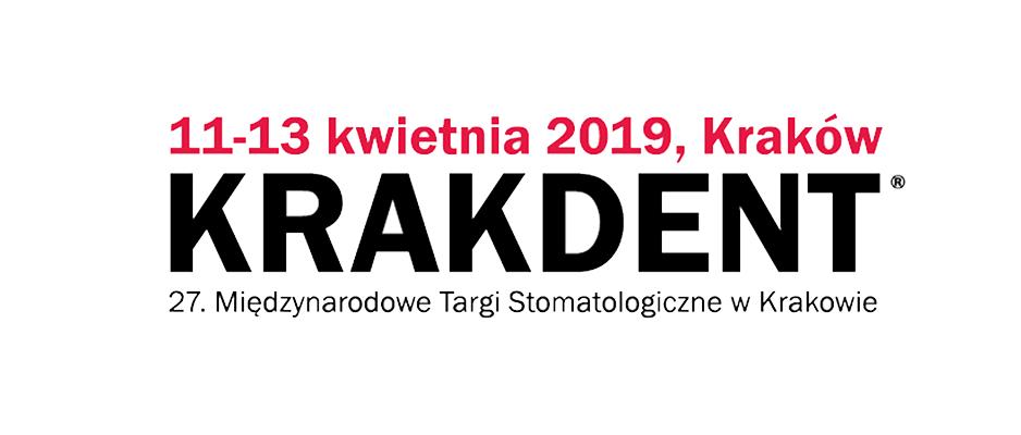KRAKDENT 2019