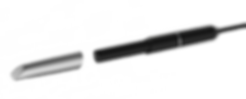 Handpiece_VV-removable sleeve.png
