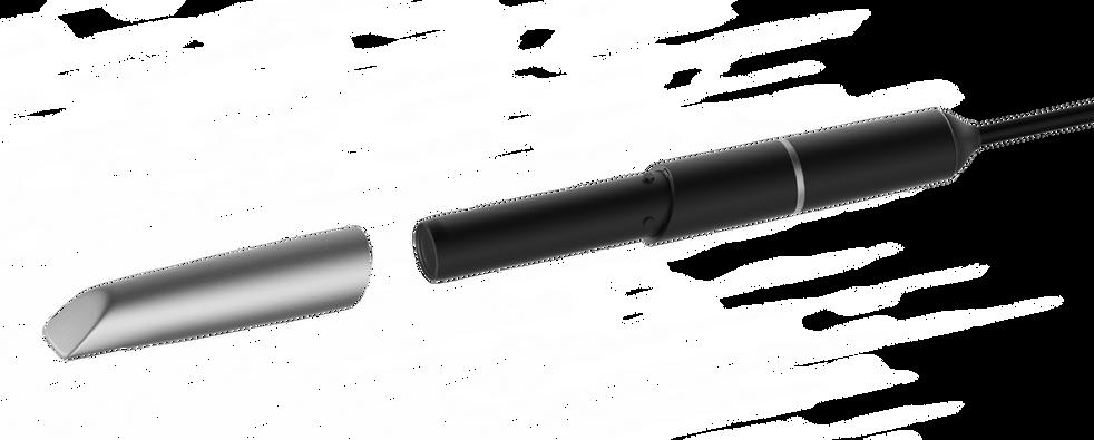 Handpiece_VV-removable sleeve.png
