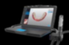 VirtuoVivo_Laptop-pod.png