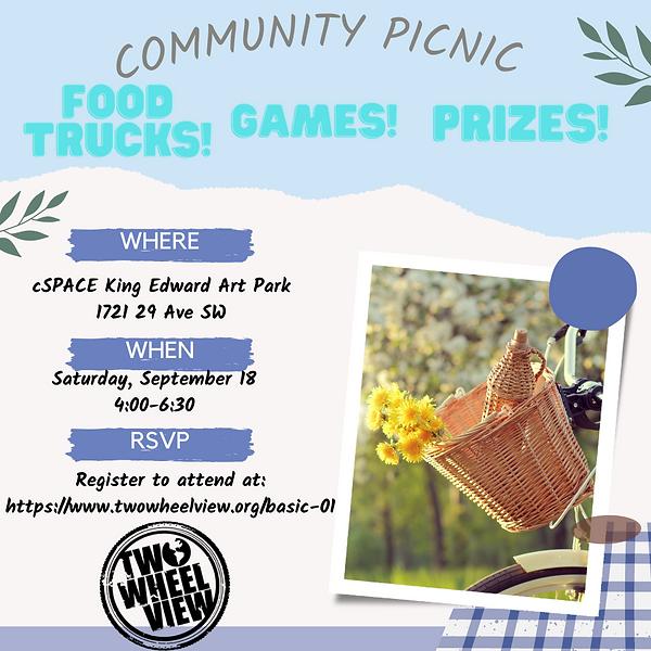 Community picnic.png