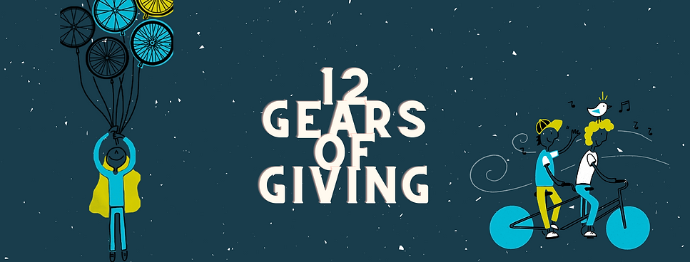 Website 12 Gears.png