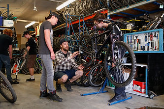 20190425_TWV_BIKE_CLUB_0027JP.JPG