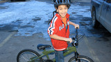"What ""changing kids' lives from the seat of a bike"" really means"