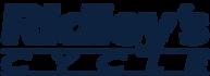 RID_logo.png