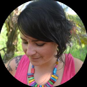 Meet Allison- TWV Trips Leader