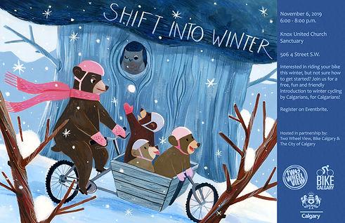 ShiftIntoWinter_INFO.jpg