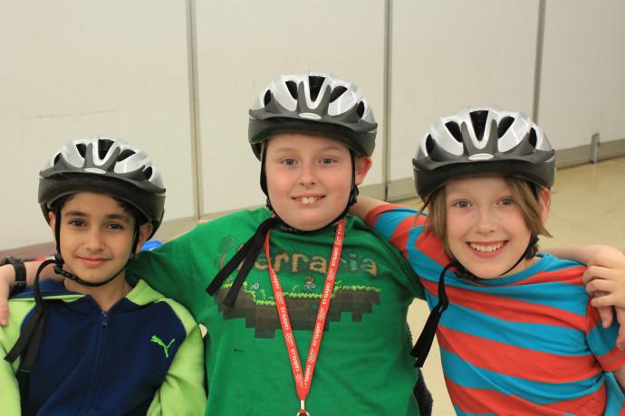 TWV Bike Club - A place to belong