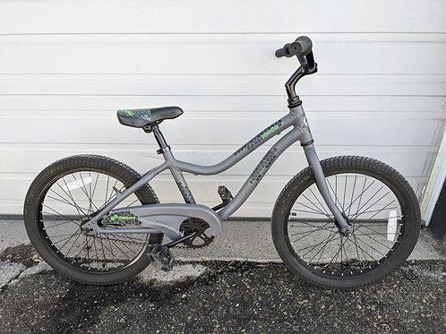"""Giant Moda 20"""" Kids bike single speed"""